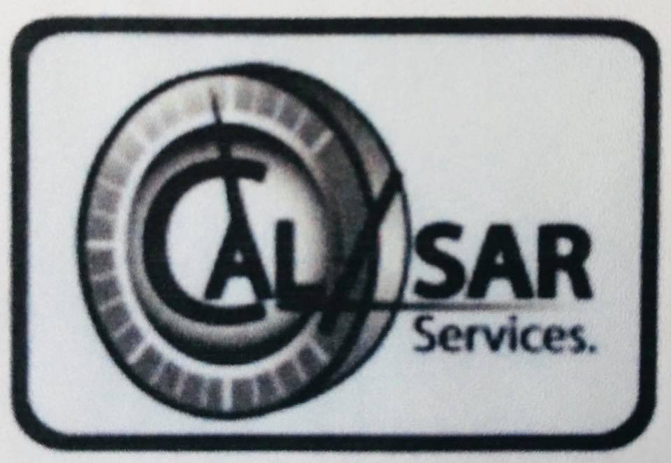 CAL SAR Services. - Mooretown Lady Flags Novice HL Team Sponsor 2017 / 2018 Season